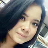 Zizi from Kuantan | Woman | 25 years old | Scorpio