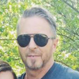 Mark from Dallas | Man | 60 years old | Cancer