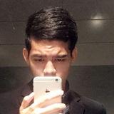 Edwinlemuel from Bayamon | Man | 23 years old | Taurus
