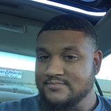 Kells from Antelope | Man | 31 years old | Capricorn
