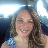 Jenn from Clovis | Woman | 38 years old | Virgo