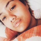 Kahu from Beenleigh | Woman | 23 years old | Libra
