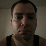 Themanoflove from Portland   Man   33 years old   Libra