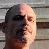Jake from Acworth   Man   46 years old   Sagittarius