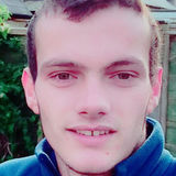 Genti from Egan | Man | 21 years old | Cancer