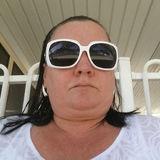 Debbiedd from Engadine | Woman | 54 years old | Taurus