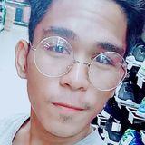 Amir from Senai | Man | 24 years old | Capricorn