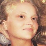 Chloe from Aberdeen | Woman | 24 years old | Leo