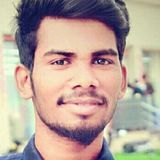 Remo from Nandambakkam   Man   26 years old   Cancer