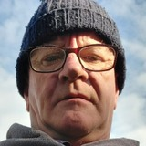 Harry from Chester | Man | 62 years old | Virgo