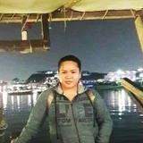 Izah from Doha | Woman | 34 years old | Sagittarius