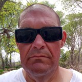 Chris from Camp Verde   Man   41 years old   Gemini