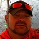 Jt from West Columbia   Man   38 years old   Capricorn