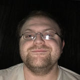 Mikey from Sioux City | Man | 32 years old | Cancer