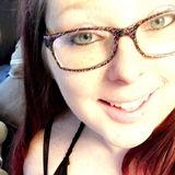 Reba from Eureka | Woman | 27 years old | Sagittarius