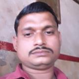 Lalu from Deoria | Man | 33 years old | Taurus