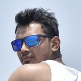 Ankur from Baramati | Man | 28 years old | Capricorn