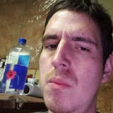Charlieswallow from New Glasgow | Man | 34 years old | Capricorn