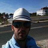 Korbin from Woodstock | Man | 31 years old | Scorpio