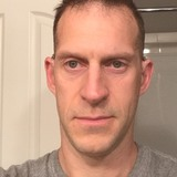 Dan from Salmon Arm | Man | 44 years old | Cancer
