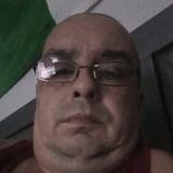 Gomezjrroberkw from Milwaukee | Man | 45 years old | Taurus