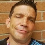 Tiguy from Ottawa | Man | 46 years old | Scorpio