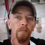 Boondox from Johnson City | Man | 41 years old | Virgo