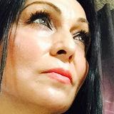 Afranco from Los Gatos | Woman | 44 years old | Virgo