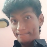 Saran from Cochin | Man | 29 years old | Aries