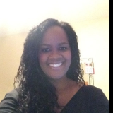 Conce from Bartlett | Woman | 32 years old | Capricorn