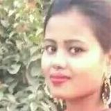 Swarop from Kakinada | Woman | 25 years old | Aquarius