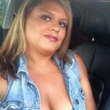 Eve from Guaynabo | Woman | 35 years old | Aries