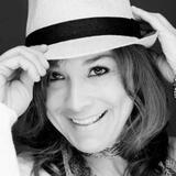 Ladonna from Bozeman | Woman | 49 years old | Scorpio