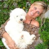 Sylvia from Berlin Koepenick | Woman | 54 years old | Aquarius
