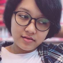 Kinna looking someone in Taiwan #2
