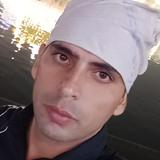 Khanchi from Dimapur | Man | 29 years old | Gemini