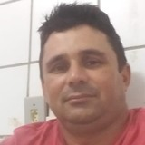 Jpdesouza