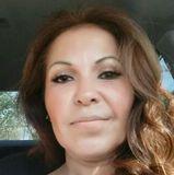 Faby from Rancho Cucamonga | Woman | 49 years old | Taurus