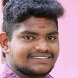 Vinobaby from Thiruvarur   Man   30 years old   Sagittarius