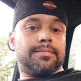 Shanechavisrt from Attica   Man   34 years old   Gemini