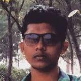 Rj from Diamond Harbour | Man | 24 years old | Scorpio
