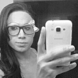 Trannyprincess from North Hills | Woman | 32 years old | Capricorn