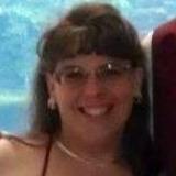 Sherryann from Danielson | Woman | 46 years old | Sagittarius