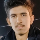 Nayan from Narsimhapur | Man | 21 years old | Capricorn