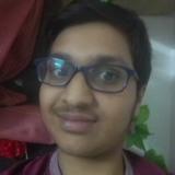 Raja from Warangal | Man | 20 years old | Sagittarius