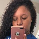Kensha from Malden | Woman | 24 years old | Gemini