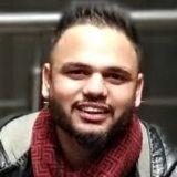 Parvez from Phagwara | Man | 28 years old | Aquarius