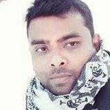 Rik from Balurghat | Man | 29 years old | Sagittarius