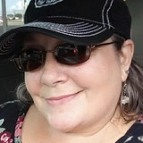 Kmoore86Ap from Mount Pleasant | Woman | 40 years old | Cancer