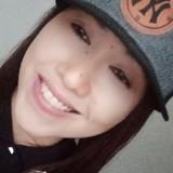 Mona from Surabaya | Woman | 28 years old | Libra